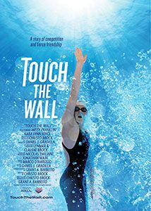 Touch The Wall Streaming. Swimming superstar Missy Franklin was destined for greatness at an early age, but it wasn't until the arrival of Veteran Kara Lynn Joyce that those sky-high expectations began to take shape. Hd Streaming, Streaming Movies, Hd Movies, Movies To Watch, Movies Online, Movies 2019, Swimming Movies, Swimming Tips, Swimming Photos