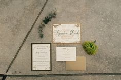 Eclectic Chemistry Inspired Wedding Ideas.Please like,share or repin.Thanks!