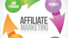 For only $10, tenny_j will do affiliate marketing, affiliate link promotion campaign.   I am a Professional Digital Marketing Consultant for more than 4+ years. As a person, my main goal is to help my clients to reach   On Fiverr Viral Marketing, Facebook Marketing, Content Marketing, Affiliate Marketing, Social Media Marketing, Online Marketing, Marketing And Advertising, Digital Marketing, Human Traffic
