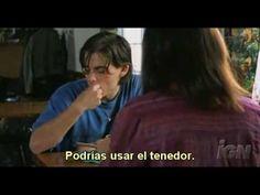 Transamérica / Duncan Tucker (EEUU, 2005)