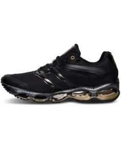 13e2c1441a Mizuno Men s Wave Tenjin Running Sneakers from Finish Line Men - Finish  Line Athletic Shoes - Macy s