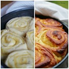Food N, Food And Drink, Finnish Recipes, Mary Berry, Something Sweet, Bakery, Berries, Sweets, Eat