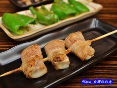 <台中北區>食記:MASA日式串燒~來自日本師傅家鄉道地的好味道燒烤 @ 阿mon世界趴趴走~美食、旅遊、攝影、外拍 :: 痞客邦 PIXNET…