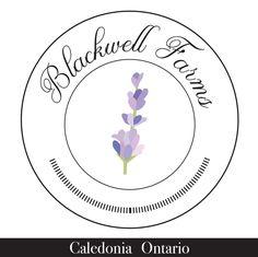 blackwell Caledonia Ontario, Decorative Plates