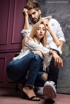 I'd nevr love anyone the way i love you ♥️💕  Photo Poses For Couples, Couple Photoshoot Poses, Poses For Photos, Couple Photography Poses, Couple Posing, Girl Photos, Cute Couples, Girl Photography, Cute Love Couple Images
