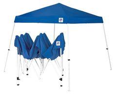 Magellan Outdoors 15 X 15 Swift Rise Octagon Canopy