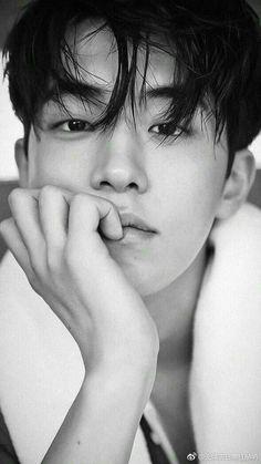 43 Best Kim Joo Hyuk images in 2018 | Kim joo hyuk, Joo hyuk