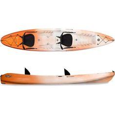 16 Best Kayaks Amp Canoes Images Kayaking Kayak Storage