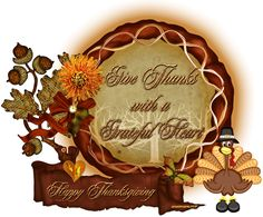 Give Thanks with a Grateful Heart thanksgiving happy thanksgiving thanksgiving quote thanksgiving poem thanksgiving greeting thanksgiving blessing thanksgiving friend thanksgiving gif thanksgiving animated