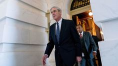 Special counsel Robert Mueller stands on reputation that belies a record including fumbles