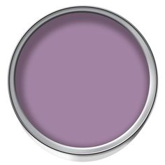 Shop for Wilko Durable Purple Haze Matt Emulsion Paint at wilko - where we offer a range of home and leisure goods at great prices. Dulux Feature Wall, Duck Egg Blue Feature Wall, Wilko Paint, Cleaning Walls, Garden Pictures, Mineral Stone, Textured Wallpaper, Business For Kids, Purple Stuff