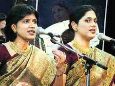 Vanamaali - Priya Sisters
