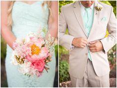 Fort Collins Wedding Photographer | ShutterChic Photography | Tapestry House Wedding_0007.jpg