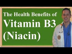 Researchers have supportive evidence that a natural vitamin can actually reverse and/or prevent hair loss. Biotin (vitamin apparently has a clinical. Benefits Of Vitamin A, Health Benefits, Vitamin B3 Niacin, Niacin B3, Iron Benefits, Best Way To Detox, Juice Cleanse Recipes, Nutritional Cleansing