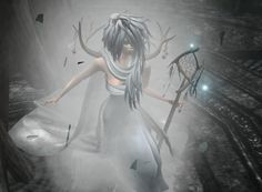 Just got lil bored ; Angel Of Death, The Sims, Derp, Imvu, Swagg, Vocaloid, Awesome, Amazing, Mystic