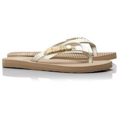 82848cb9f Tory Burch Kiley Flip-flop   Women s All Flip Flops
