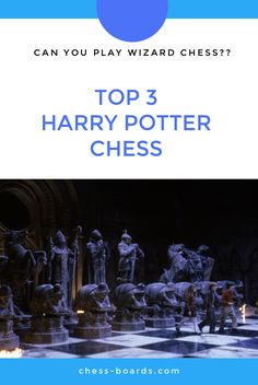 Harry Potter Chess scene, harry potter chess set, harry potter chess pieces, harry potter chess board,  harry potter wizard chess, harry poter lego chess, harry potter quidditch chess set #chessboards #chess