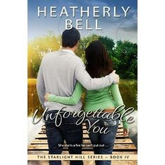 #Book Review of #UnforgettableYou from #ReadersFavorite - https://readersfavorite.com/book-review/unforgettable-you  Reviewed by K.C. Finn for Readers' Favorite  Unforgettable You is a contemporary romance novel by author Heatherly Bell. The central plot focuses on Diana, who arrives at a familiar crossroads in a lot of women's lives where she decides that she's gone off men for good. Abandoned by her fiancé, Diana moves to her bright fresh start at St...