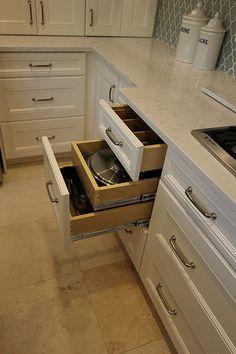 Anaheim Hills Complete Kitchen Home Remodel Custom Cabinets Wet - Kitchen remodeling anaheim