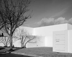 Pedro Domingos . Detached house . OEIRAS (7)
