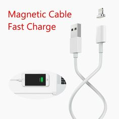 Mobile Phone Accessories Strong-Willed Mycket Mini Portable Usb C 3a Fast Charging Cable Keychain Type C Sync Data Charging Cable