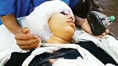 আর মতর  দন পর কথ বলত পরবন খদজ আকতর নরগস   Bangla Crime News [Must See]