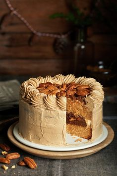 Mini Cakes, Cupcake Cakes, Cupcakes, Cookie Box, Cakes For Men, Cake Boss, Drip Cakes, Quick Bread, Desert Recipes