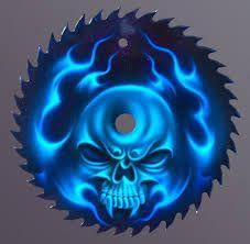 Hilt Razorback Skull Tattoo Rat Beets Pro On Airbrush Designs, Airbrush Art, Pinstriping, Skull Artwork, Dark Artwork, Skull Pictures, Custom Airbrushing, Punisher Skull, Pin Up Girls
