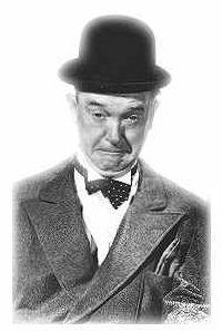 Stan ---- Die Biografie von Stan Laurel und Oliver Hardy