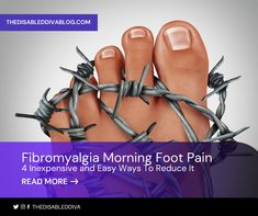 Chronic Fatigue Syndrome, Chronic Illness, Chronic Pain, Fibromyalgia Cure, Foot Reflexology, Calf Muscles, Bedtime Routine, Foot Massage, Foot Pain