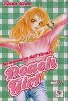 Shoujo, Ronald Mcdonald, Peach, Fictional Characters, Peaches, Fantasy Characters