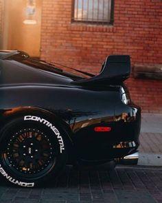 Luxury Sports Cars, Carros Jdm, Best Jdm Cars, Toyota Supra Mk4, Import Cars, Tuner Cars, Japan Cars, Modified Cars, Nissan Skyline