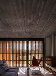 Kazushige Sumi (Architect / Construction Manager), living in Gifu, Japan. My daily Architectural...