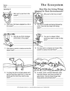 idioms worksheet intermediate teaching idioms pinterest worksheets language arts and language. Black Bedroom Furniture Sets. Home Design Ideas