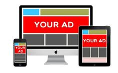 Homes And Land of Montreal Banner Ad Program Digital Marketing Services, Online Marketing, Banners, How To Introduce Yourself, Improve Yourself, Make Money Online, How To Make Money, Targeted Advertising, Displays