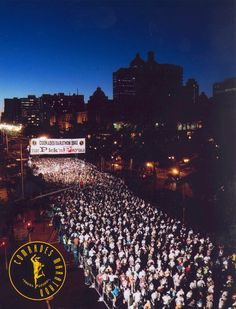 The start of the annual Comrades Marathon between Pietermaritzburg & Durban Durban South Africa, Africa Destinations, Kwazulu Natal, Victoria, Countries Of The World, Live, Continents, Beautiful Beaches, Drawing