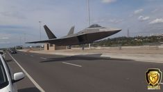 This Fatal Flaw Could Crash the F-22 or F-35