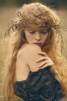 #vinegar #hair #cheveux #vinaigre