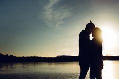 loveshoot in bloemendaal amsterdam by bruidsfotograaf mark hadden, #bloemendaal, #soesterduinen, #utrecht, #amsterdam, #engagement shoot, #loveshoot, #bruidsfotografie, #bruiloftfotografie, #weddingphotography, #wedding photography #bruidsfotograaf