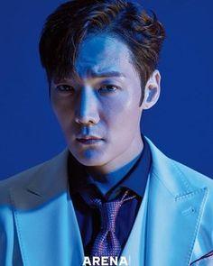 Choi Jin Hyuk, Asian Actors, Korean Actors, Korean Dramas, Bliss, Flower Crew, Fated To Love You, Emergency Couple, Mbc Drama
