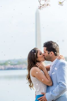 Create the visual story of your true love with the best photography service. When you choose our #engagement_photographers in #Washington DC, you're not just buying a service, you're investing in memories.