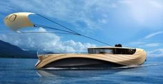 Yacht condos