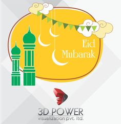 May this Eid bring  you endless blessings .....  Eid Mubarak TO     You & Family!