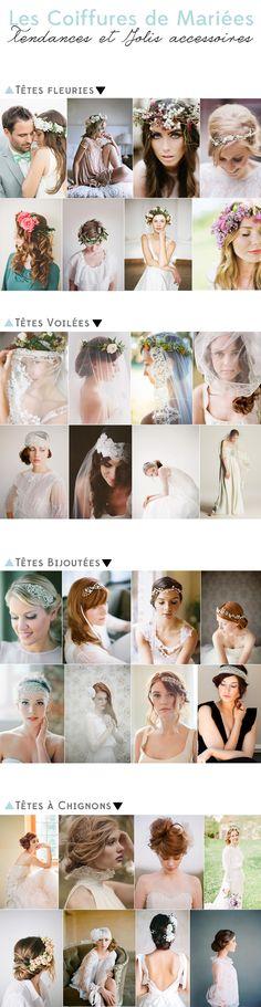 ©leblogdemadamec.fr - mariage - coiffures - mariees - tendances et accessoires
