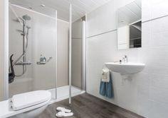 Wij zijn InstalCenter dealer voor de Zaanstreek en hebben een kleine showroom voor sanitair en cv :-) Indien u op zoek bent naar een nieuw toilet, badkamer of een cv ketel adviseren wij graag :-)