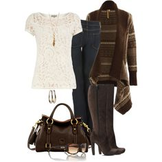 A fashion look from November 2013 featuring Alice & You tops, Paige Denim jeans and Emporio Armani boots. Browse and shop related looks.