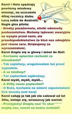 30 najlepszych kawałów na poprawę humoru – Demotywatory.pl Funny Memes, Jokes, Smile Everyday, Good Mood, Lol, My Love, Wallpapers, Education, Fotografia