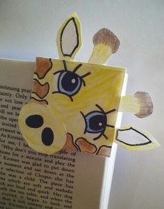 Here are the best 9 Giraffe craft ideas for kids, preschoolers, toddlers & adults. Giraffe arts and crafts are perfect animal crafts for kids to learn from. Giraffe Crafts, Crafty Giraffe, Safari Crafts, Giraffe Art, Cute Giraffe, Camping Crafts, Food Art For Kids, Animal Crafts For Kids, Fun Crafts For Kids