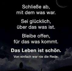 egal #witzig #liebe #lustig #schwarzerhumor #werkennts #funnypics #sprüchen #fun #spaß #funnyshit #lachflash