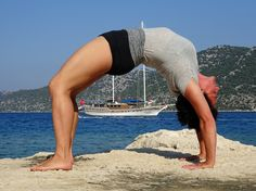 Yoga cruise Turkey holiday on a traditional Gulet yacht. Yoga Blue Cruise in the mediterranean, sea. Daily Yoga, Yoga Session, Stars At Night, Turquoise Water, Under The Stars, Yoga Teacher, Asana, How To Do Yoga, Pilates